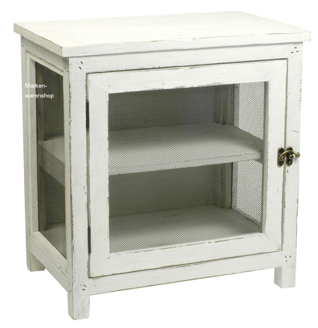 Regal Für Küchenschrank ~ Verschiedene Arten von Wohndesign und Möbeln