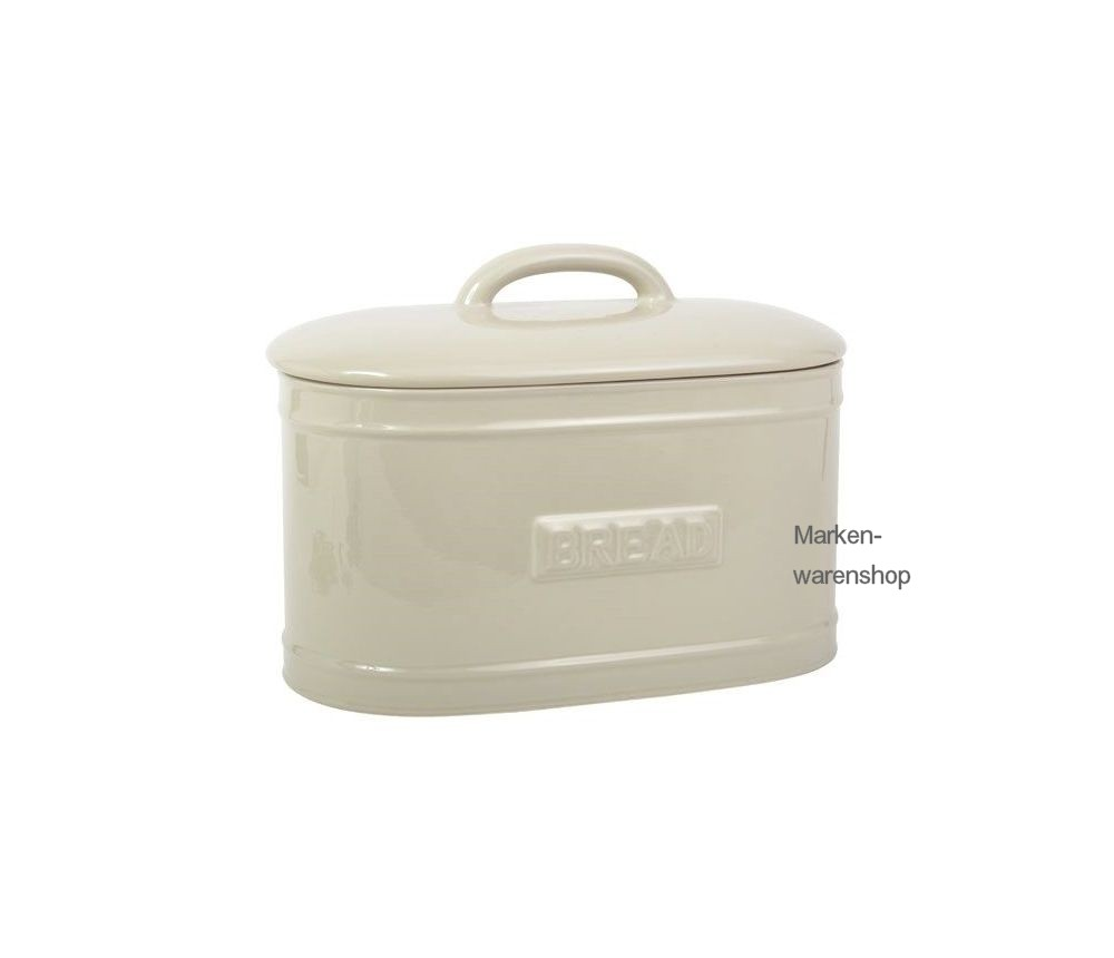farbauswahl ib laursen brottopf keramik 1982 brotbox brotkasten bread retro. Black Bedroom Furniture Sets. Home Design Ideas