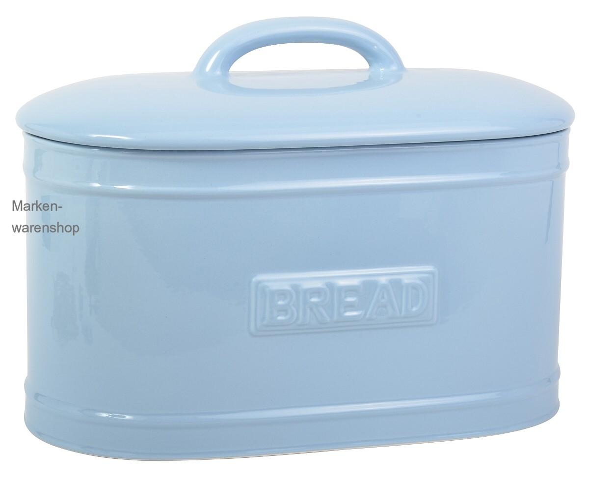 farbauswahl ib laursen brottopf keramik 1982 brotbox brotkasten bread retro ebay. Black Bedroom Furniture Sets. Home Design Ideas