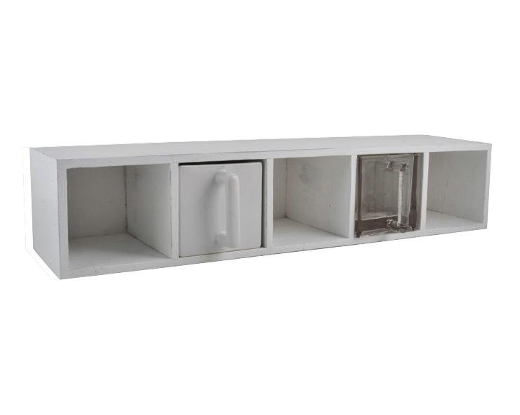 ikea wandregal glas. Black Bedroom Furniture Sets. Home Design Ideas