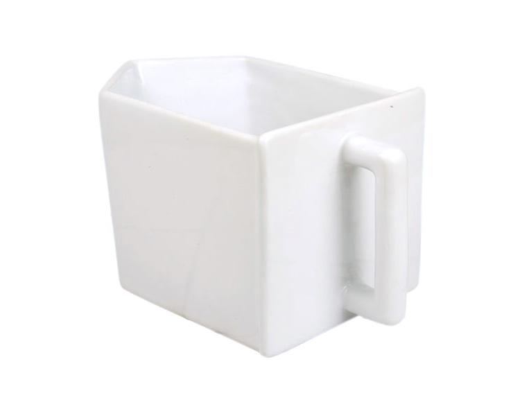 laursen regal mit 5 keramik schubladen 5394 11. Black Bedroom Furniture Sets. Home Design Ideas