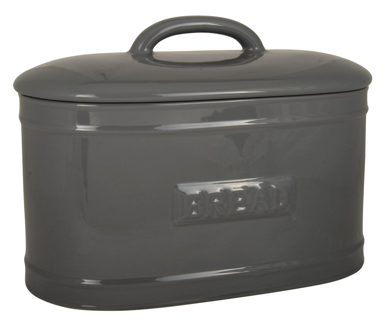 modell farbe w hlbar laursen brotkasten brotbox brottopf emaille keramik holz. Black Bedroom Furniture Sets. Home Design Ideas