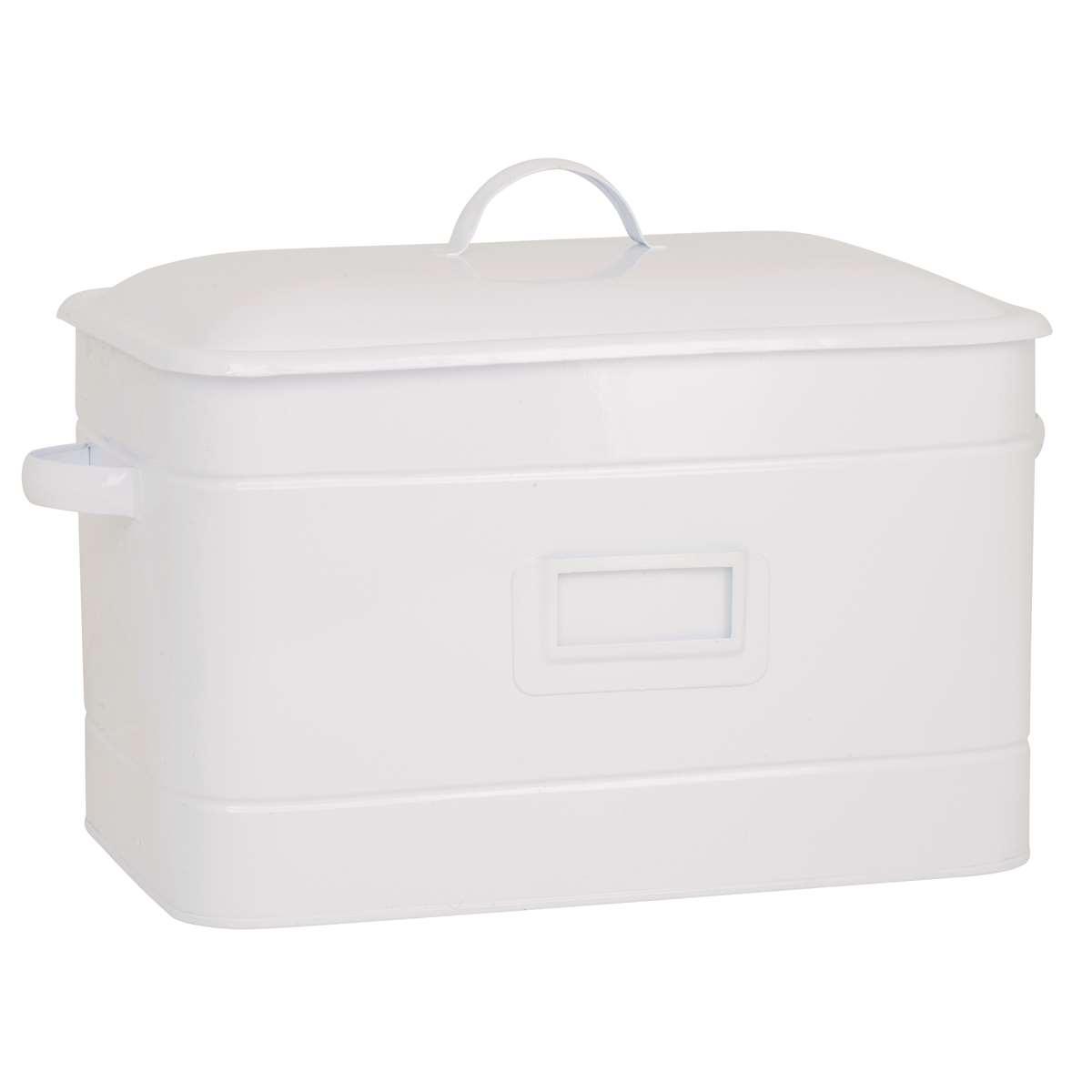 modell farbe w hlbar laursen brotkasten brotbox brottopf emaille keramik holz ebay. Black Bedroom Furniture Sets. Home Design Ideas