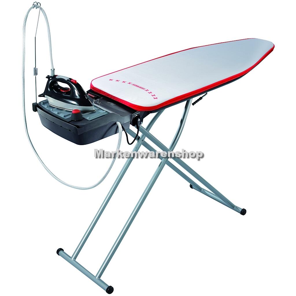 leifheit b gelkomplettsystem airactive l streamer. Black Bedroom Furniture Sets. Home Design Ideas