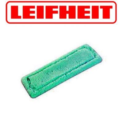 hh050 5 rustikale braune Trachten Knöpfe aus Bein in Hirschhorn Optik