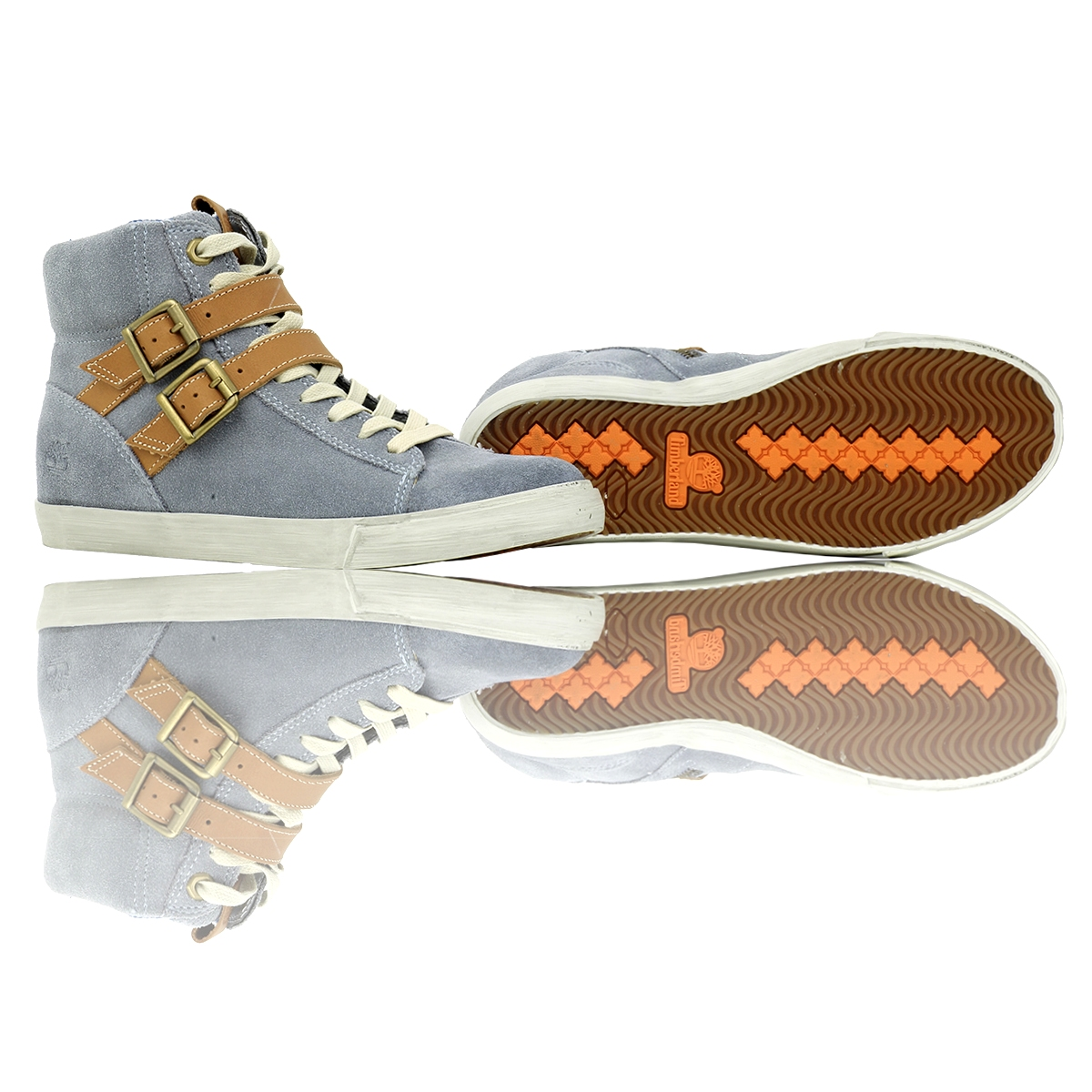 timberland womens glastenbury sneaker boots damen schuhe. Black Bedroom Furniture Sets. Home Design Ideas