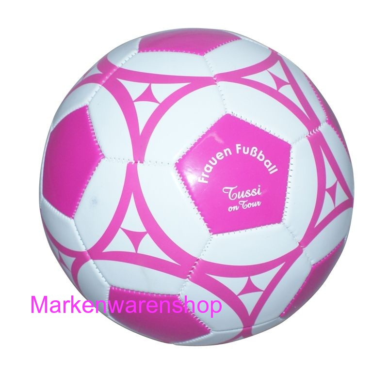 tussi on tour frauen fu ball wm ball fanartikel. Black Bedroom Furniture Sets. Home Design Ideas