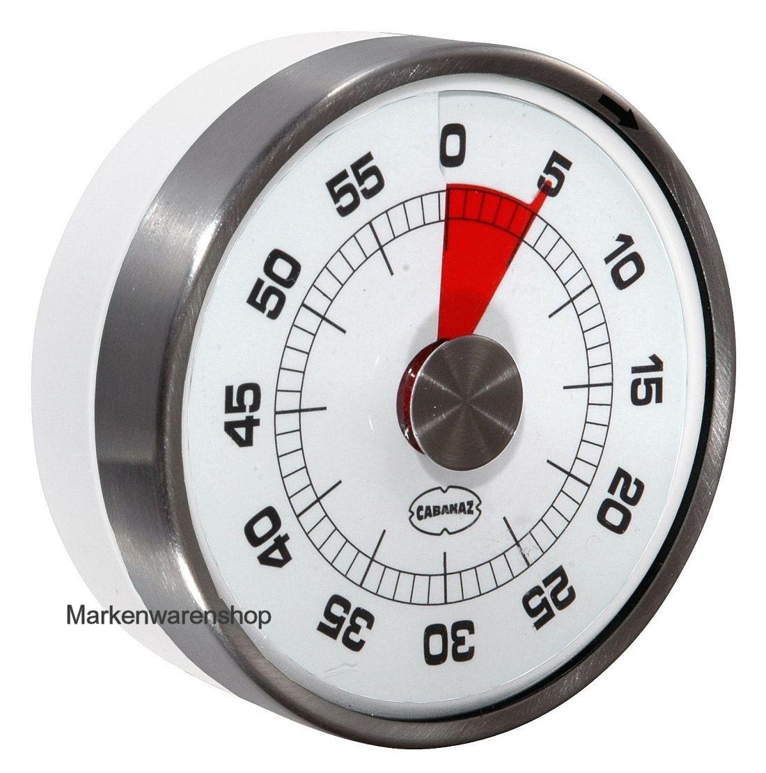 digital kurzzeitmesser magnet wei eieruhr k chenwecker k chenuhr timer stoppuhr ebay. Black Bedroom Furniture Sets. Home Design Ideas