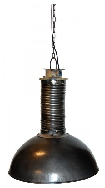 Retro Hängeleuchte Loft-, Industrielampe Vintage Design Hängelampe Deckenlampe