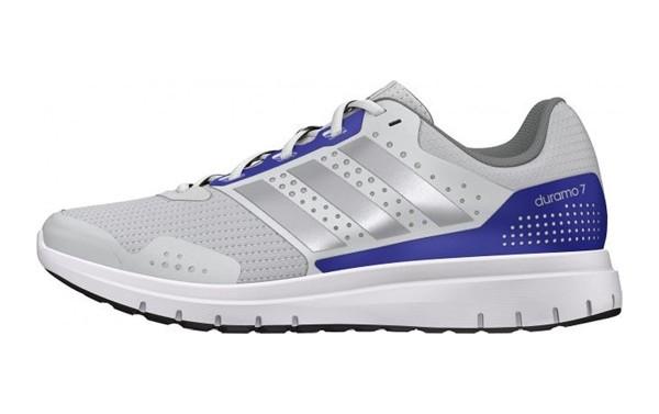 Laufschuhe Joggingschuhe Running Fitness Sportschuhe Damen adidas Duramo 7 W