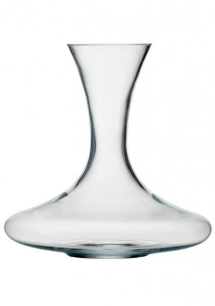 """Cilio - Dekanter """"Classic"""" Kristallglas Inhalt 1,0 Liter 236019"""