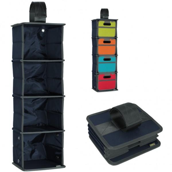 Meori- Hängeorganizer für Faltbox Mini A100407