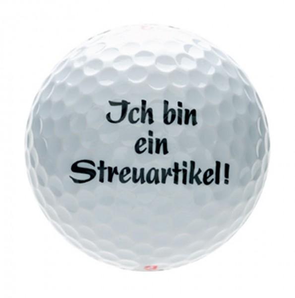 """Karwen - Magnum Tour Design Golfball """"STREUARTIKEL"""" B99-27 Golf Bälle"""