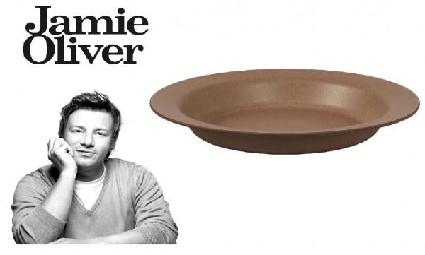 Jamie Oliver Suppenteller Pastateller 556918 Coffee