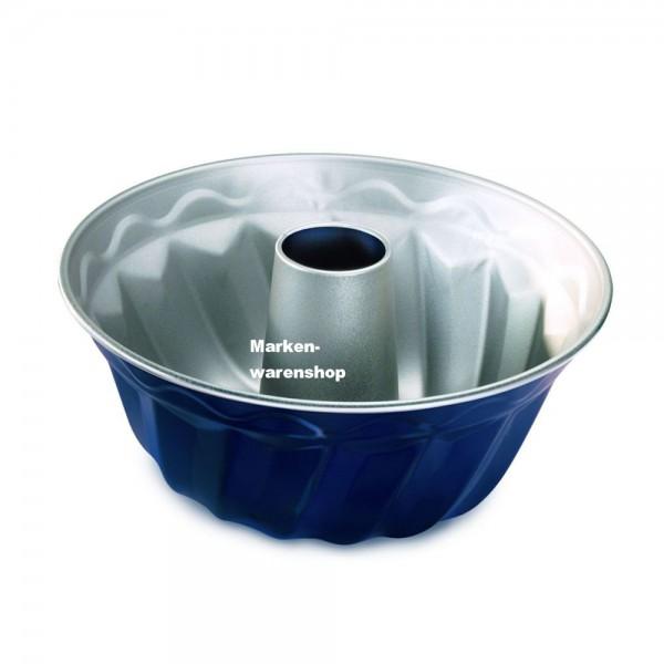 Dr. Oetker - Energiespar-Gugelhupf Ø 22cm blau (01430)