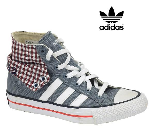 Top adidas BBNeo 3 Stripes CV MID Schuhe Damen Sneaker Laufschuhe F39073 Gr.37.5