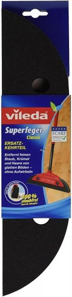 Vileda Superfeger Classic Ersatzkehrteil 4003790014703