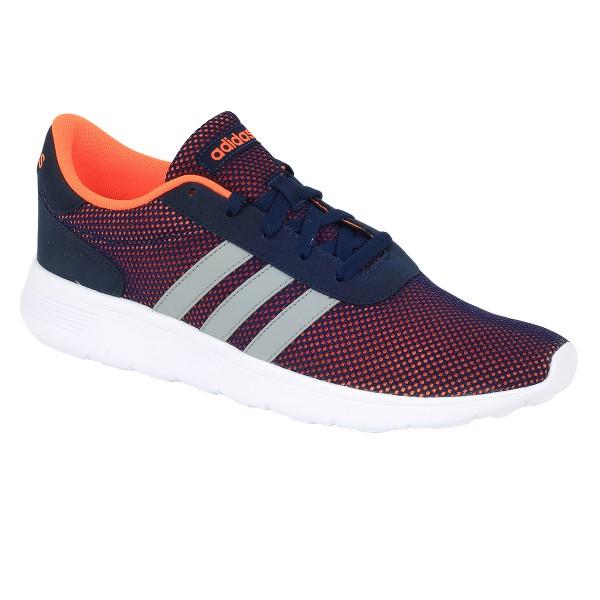 WOW Top adidas NEO Lite Racer Schuhe Herren Sneaker Laufschuhe F99414