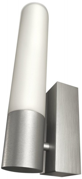 NEU OVP Philips EcoMoods Wandlampe 1x G23 Saving in Style Lampe 469681