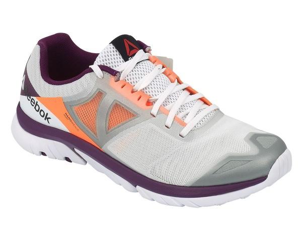 Gr. wählbar - Reebok ZStrike Run V72076 Damen Laufschuhe Joggingschuhe Sneakers