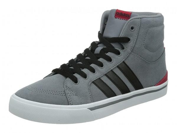 Sneaker Sportschuhe Freizeitschuhe Fitness-Skater-Schuhe adidas Park ST