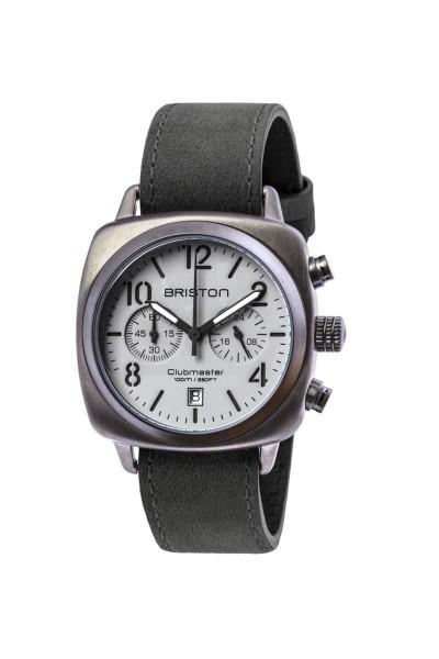 Armbanduhr Reloj Briston Unisex Erwachsene Quarz Uhr