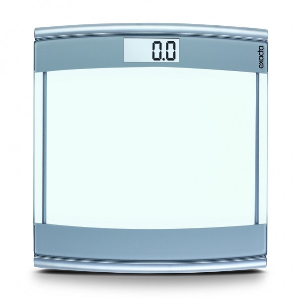 Soehnle Exacta Digitale Personenwaage Classic