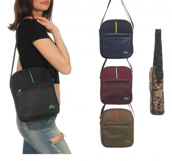 Fiat 500 Tasche Umhängetasche Schultertasche Handtasche