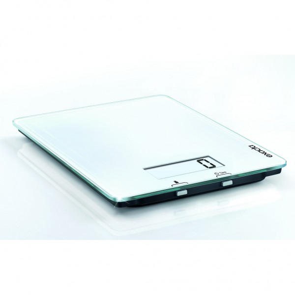 Soehnle Exacta Digitale Küchenwaage Pure