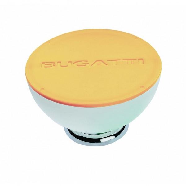 Casa Bugatti - Salatschüssel Primavera Vanille