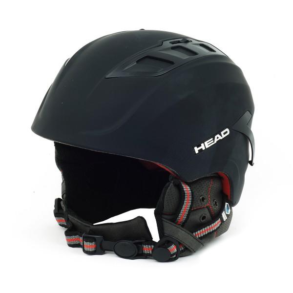 HEAD Damen / Herren Helm Sensor Ski / Snowboardhelm Gr. XS/S Helm Skihelm 324212