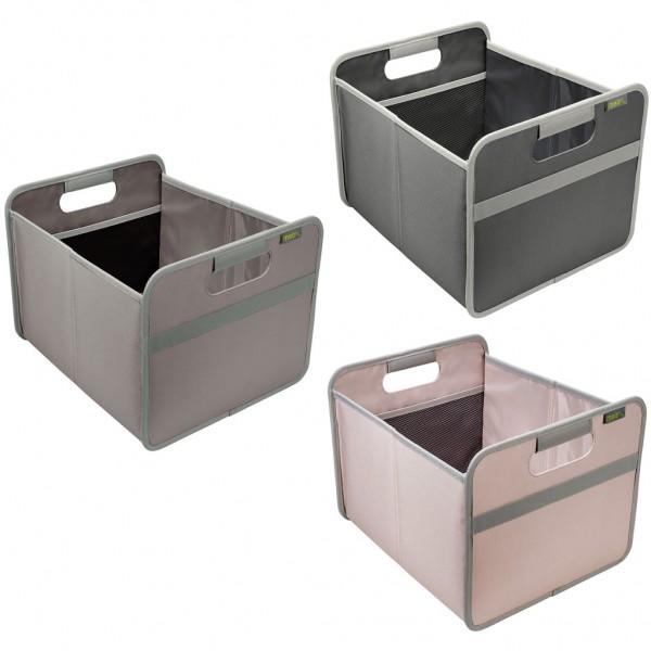 Auswahl Meori Faltbox M Aufbewahrungsbox Klappbox Home Collection