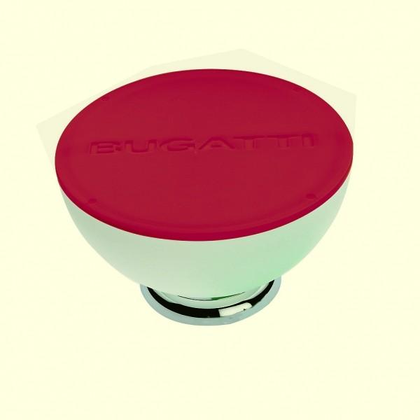 Casa Bugatti - Salatschüssel Primavera Rot