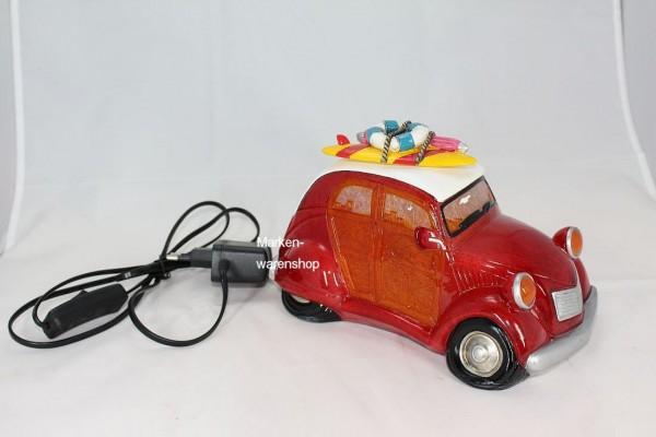 Cor Mulder - Kinderleuchte Ente LED Schlaflicht Schlummerlicht Auto