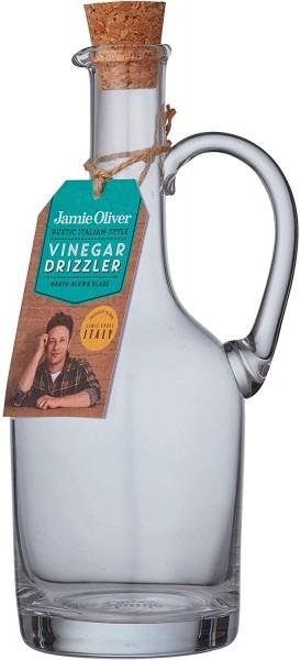 Jamie Oliver Essigdosierer Essig - Oil Spender Rustic Italian