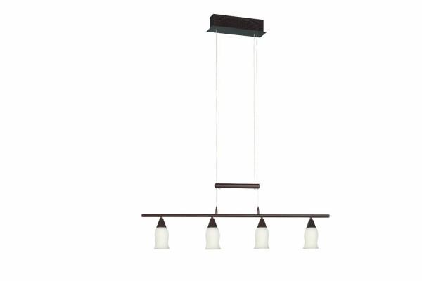 NEU Philips Zugpendelleuchte Bencini Uno Designerlampen Deckenlampe Hängelampe