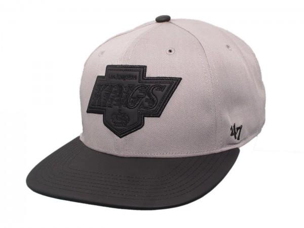 """47 Brand - NHL Cap Basecap Kappe Mütze Eishockey """"Los Angeles Kings"""" (Nr. 106)"""